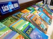 Giáo dục - du học - Tại sao cùng lúc phải có nhiều bộ sách giáo khoa?