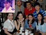 Phim - Quyền Linh, Lê Tuấn Anh tổ chức show ủng hộ Nguyễn Hoàng