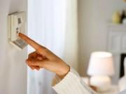 Thị trường - Tiêu dùng - Mẹo giảm hóa đơn tiền điện hiệu quả nhất