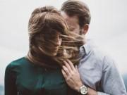 Bạn trẻ - Cuộc sống - Thơ tình: Người mới, người cũ