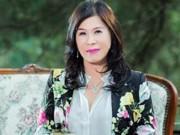 Tin tức trong ngày - Vì sao thi thể nữ doanh nhân bị sát hại vẫn ở xứ người?