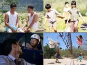 Phim - Những bộ phim Việt gây tranh cãi xôn xao nhất