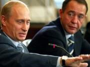 Thế giới - Cựu cố vấn của Putin chết bí ẩn trong khách sạn Mỹ