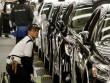 """Vì sao Toyota """"chưa dám"""" sản xuất xe sang Lexus tại Trung Quốc?"""