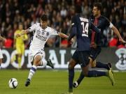 """Bóng đá - PSG - Toulouse: """"Thượng đế"""" khó tính không tưởng"""