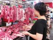 Thị trường - Tiêu dùng - Công bố TPP về nông nghiệp: Tám cơ hội và bảy thách thức