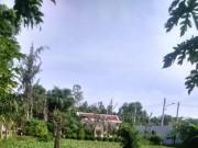An ninh Xã hội - Cà Mau: Nghi can tử vong khi đang bị tạm giam