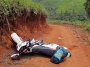 Tin tức trong ngày - Nam sinh tử nạn trong lần đi phượt đầu tiên ở Lào Cai