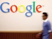 Công nghệ thông tin - Google sẽ hợp tác sản xuất vi xử lý