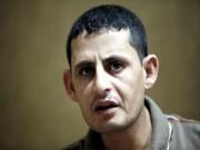 Thế giới - Con tin suýt bị chặt đầu kể về sự bạo tàn trong tù IS