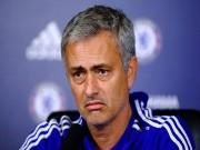 Bóng đá - Sa thải Mourinho, Abramovich có thể mất 100 triệu bảng