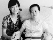 Bạn trẻ - Cuộc sống - Cảm động mẹ chăm sóc vợ chưa cưới của con trai suốt 5 năm