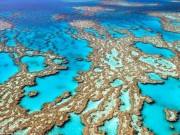 Điểm du lịch - 15 di sản nổi tiếng thế giới có nguy cơ biến mất