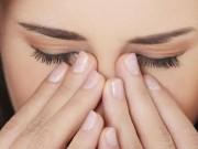 Sức khỏe đời sống - Nguy cơ mù lòa vì dùng sai kính