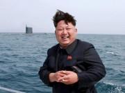 Thế giới - Những sự thật ngạc nhiên về Triều Tiên