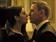 Phim - Bom tấn mới của James Bond chiếm ngôi đầu phòng vé