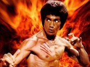 Thể thao - Cú đấm 1 inch của Lý Tiểu Long (Bí ẩn võ sĩ P2)