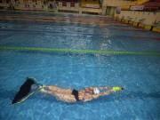 Thể thao - Tin thể thao HOT 9/11: Đội lặn giành thêm HCV ở giải trẻ