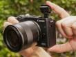 Canon EOS M3: Thiết kế đẹp, hình ảnh chất lượng