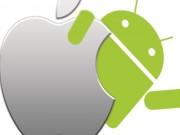 Phần mềm ngoại - Phiên bản Android nào đang được sử dụng nhiều nhất?