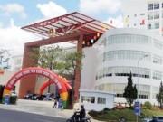 Tài chính - Bất động sản - Trung tâm hành chính Lâm Đồng đội vốn lên gấp đôi
