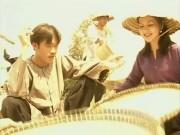 """Hoài Linh nhậu say ngẫu hứng ca  """" Lý nói láo """""""