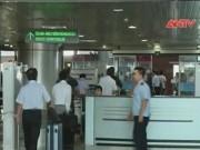 Video An ninh - Hàng loạt vụ mạo danh nhân viên sân bay để lừa đảo