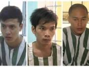 An ninh Xã hội - Thảm án ở Bình Phước: 3 bị can có tình tiết giảm tội