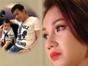 Phim - Facebook sao 10/11: Quỳnh Chi lên tiếng sau tin mất tích