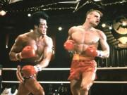 Thể thao - 4 tấn: Cú đấm chỉ có trong truyền thuyết (Bí ẩn võ sĩ P1)