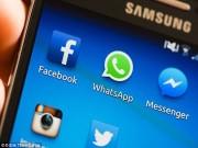 """Công nghệ thông tin - Mã độc """"cứng đầu"""" khiến bạn phải đổi smartphone"""
