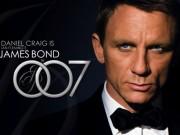 Giải trí - 6 lý do giúp Daniel Craig đoạt ngôi James Bond xuất sắc