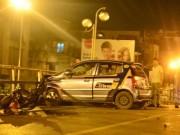 Tin tức trong ngày - Cần làm gì khi cấp cứu người bị tai nạn giao thông?
