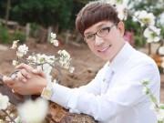 """Đời sống Showbiz - Những sao Việt """"vợ con đề huề"""" mặc thị phi giới tính"""