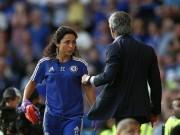"""Bóng đá - Hazard có thể """"chống lại"""" Mourinho trước tòa"""