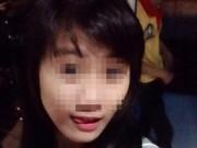 """An ninh Xã hội - Sơn nữ xinh đẹp 15 tuổi và quỷ kế """"bẫy tình"""" cướp tài sản"""