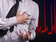 Sức khỏe đời sống - Thiếu vitamin D gây ra các vấn đề về tim