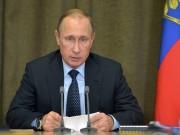 Thể thao - Tin thể thao HOT 11/11: Nga phủ nhận tiếp tay cho doping