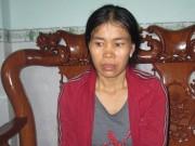 Tin tức trong ngày - Nữ sinh mất tích, gia đình nhận tin nhắn gạ tình