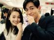 Fan nữ xôn xao vì Châu Du Dân bất ngờ kết hôn