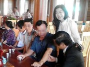 Tin tức trong ngày - Đưa thi thể doanh nhân Hà Linh về nước trong tháng 11