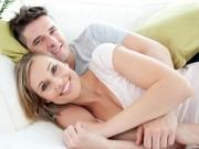 Bạn trẻ - Cuộc sống - Ảnh hưởng của đệm cưới đến hạnh phúc vợ chồng