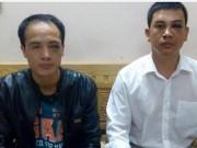 Tin tức trong ngày - Không đồng tình kết luận vụ 2 luật sư bị hành hung