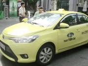 Tin tức trong ngày - Taxi mâu thuẫn, dân nhậu tự lo đường về