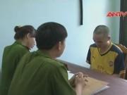Video An ninh - Kỹ sư đột nhập nhà dân trộm 4 cây vàng, 159 triệu đồng