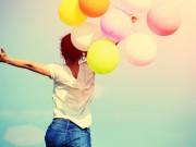 Bạn trẻ - Cuộc sống - Vì phụ nữ xứng đáng được yêu hơn thế