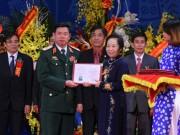Tin tức Giáo dục - Việt Nam thêm 522 giáo sư, phó giáo sư