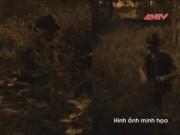 An ninh Xã hội - Vác súng vào rừng tìm trâu, bắn nhầm anh vợ (Phần 1)