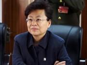 """Ông Tập Cận Bình  """" đánh """"  tham nhũng đến thủ đô Bắc Kinh"""