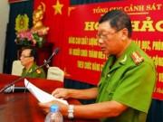 An ninh Xã hội - Xuất hiện mại dâm trẻ em nam ở Hà Nội và TP.HCM